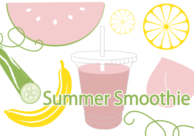 summersmoothie_vol01topics