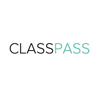 Class Pass_2