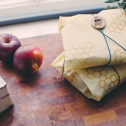 bee's wrap-min