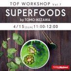 Workshop7_Superfoods_20180415_topics