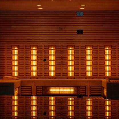 infrared-sauna-776994_1280_-min