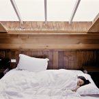 sleep-1209288_1280_-min