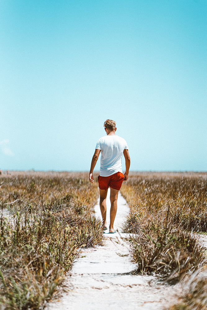 Sustainable Fitness Gear That You Can Depend On