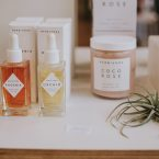 Where Clean Beauty Meets Under One Roof