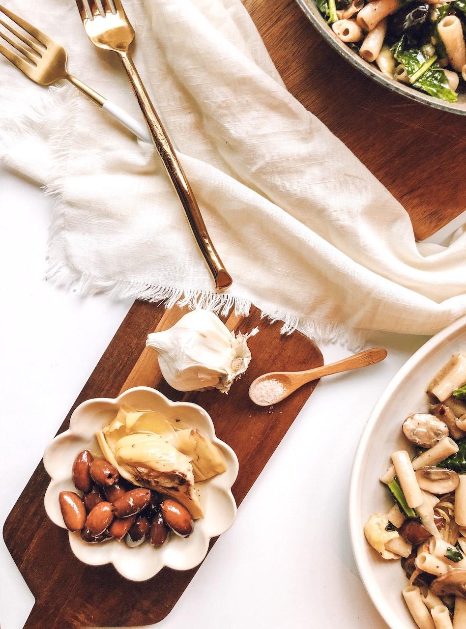 Alexandria_Yamazaki_Mediterranean_Pasta3
