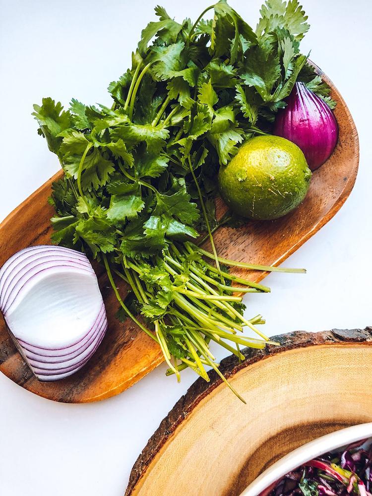 Alexandria_Yamazaki_Cabbage_Salad_1-1_rev