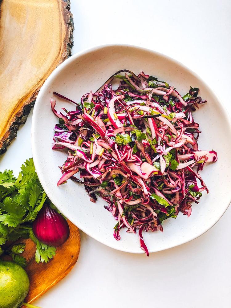 Alexandria_Yamazaki_Cabbage_Salad_4-1_rev