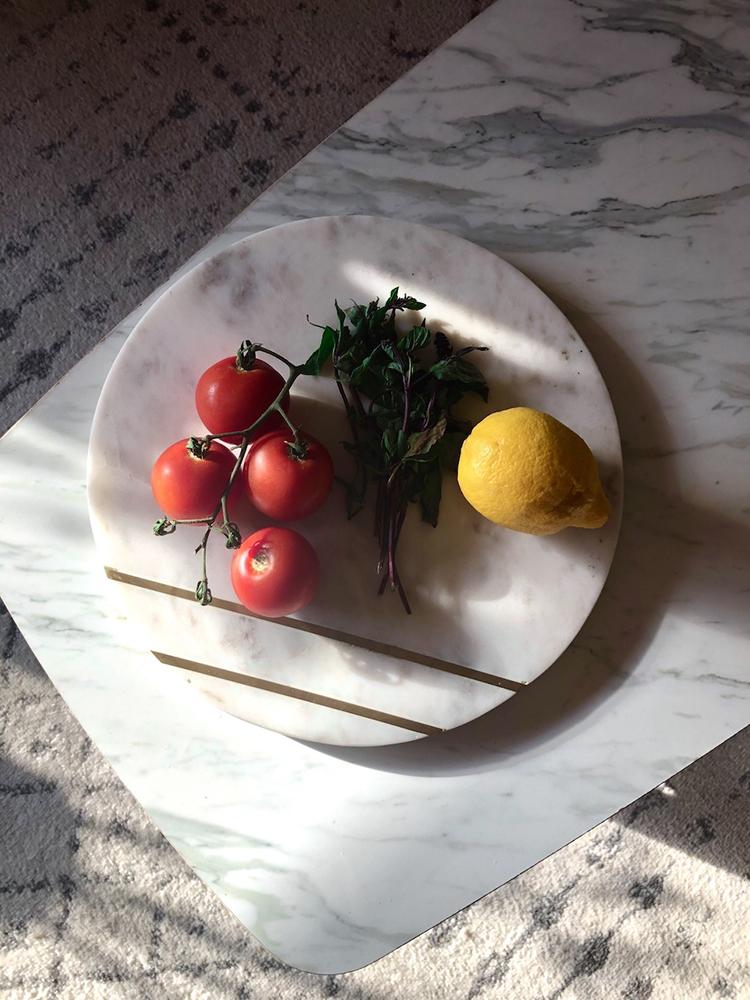 Alexandria_Yamazaki_Tomato_Salad_4